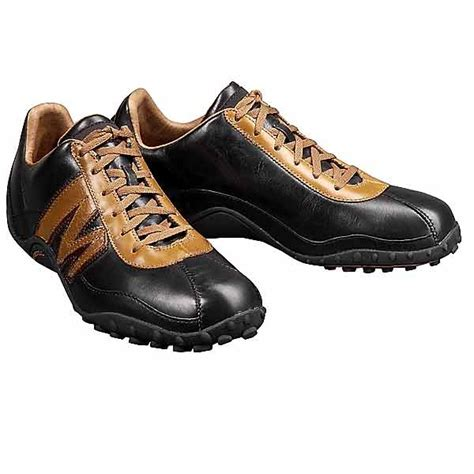 merrell sprint blast leather shoes for 62327 save 55