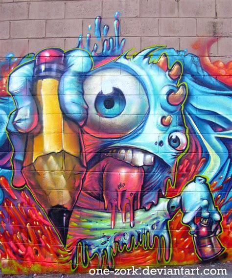 graffiti world street art 0500511705 graffiti wallpapers 736x882 full hd wall