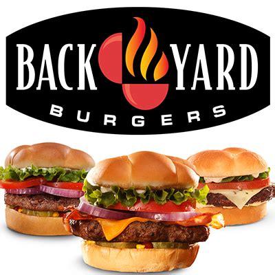 backyard burger lincoln ne 28 images backyard burger owner 28 images a beginner s guide to