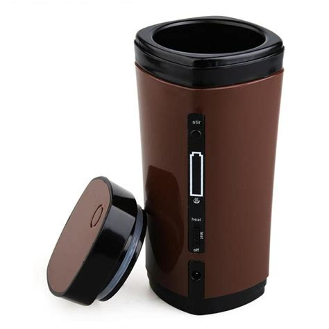 Usb Coffee Cup Penghangat Kopi Jual Usb Coffee Cup Penghangat Kopi Tokokadounik