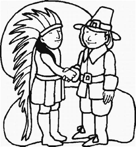 indian coloring pages fantasy coloring pages