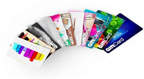 Accounting For Gift Cards - accounting for gift cards in the retail setting retail customer experience