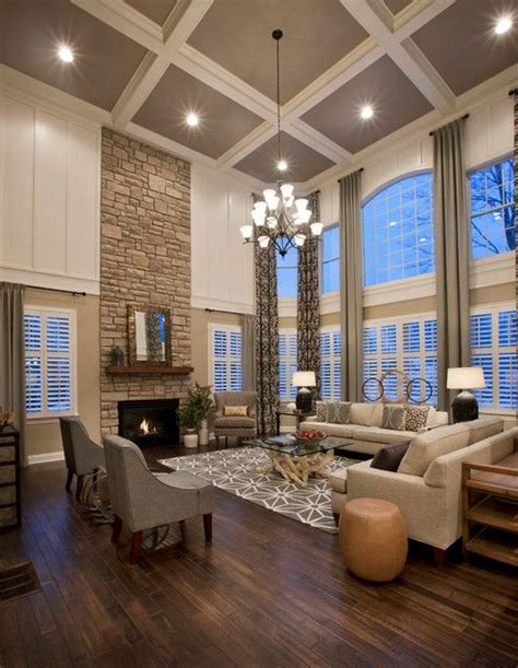 living room furniture placement tips   traditional