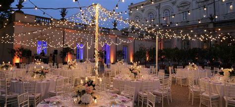Hochzeit In Rom by Rome Wedding