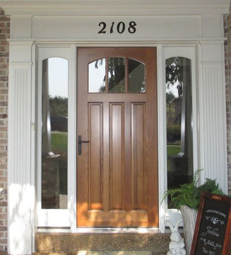 Front Door St Louis Doors For Sale 36 Best Doors Images On Doors Sliding Doors And Sl Modern Exterior