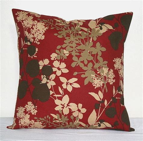 Beautiful Sofa Pillows by Brown And 18 Inch Decorative Pillows Accent