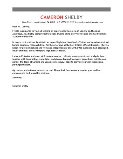 assistant cover letter sample resume template info