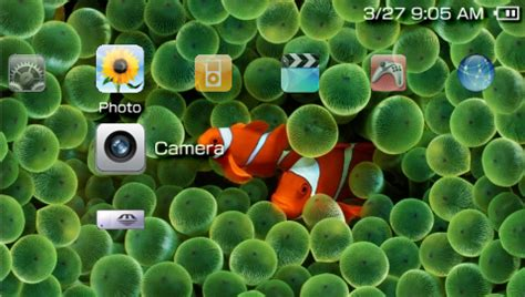 psp themes windows 8 download psp themes and wallpapers psp ptf apple themes