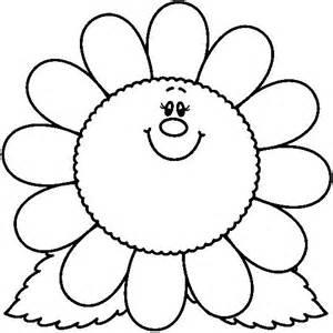 25 ideas flores pintar desenhos flores tatuagens flores