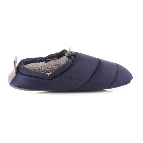 mens bedroom slippers bedroom athletics