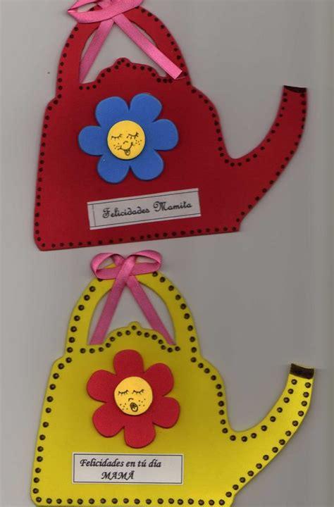 imagenes de recuerdo en fomix para el dia del nio nuevos regalos para el d 237 a de la madre 15 imagenes