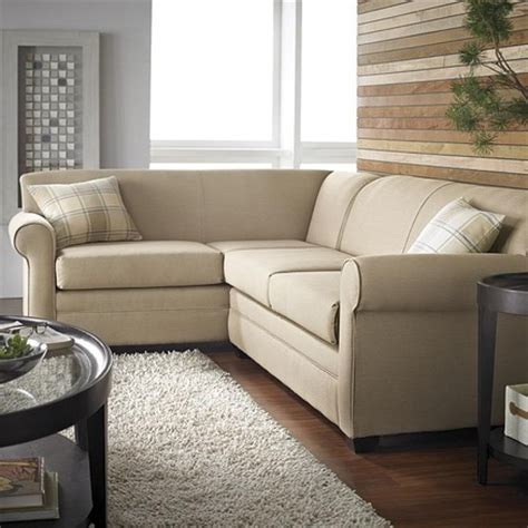 Sears Canada Furniture Living Room Clearwater Sofa Sectional Sears Sears Canada Home Decor Pinterest Buy Appliances