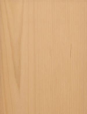 Slab Sle Cabinet Door Slab Cabinet Doors