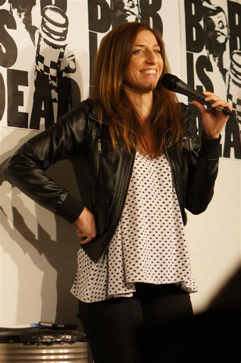 chelsea peretti stand up one of the greats chelsea peretti not just one of the greats but the