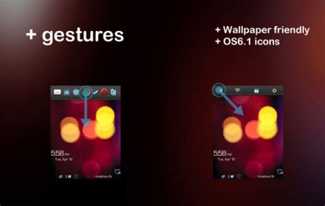 blackberry themes download 9800 tabphone 9800 torch theme free blackberry themes download