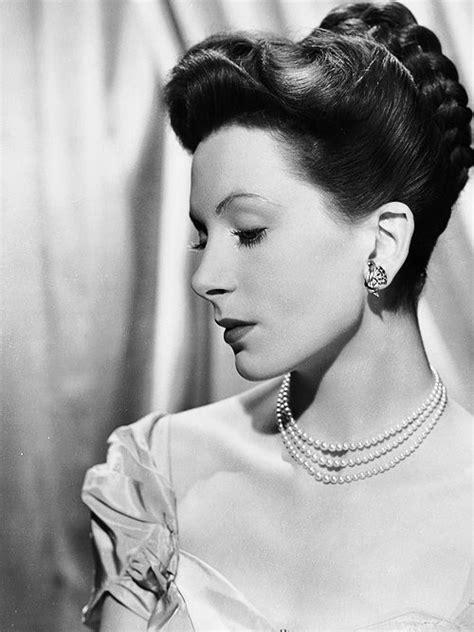 vintage actress list 17 best ideas about deborah kerr 2017 on pinterest