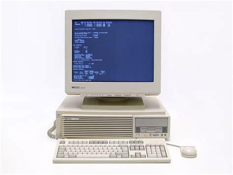 unix console hp 9000