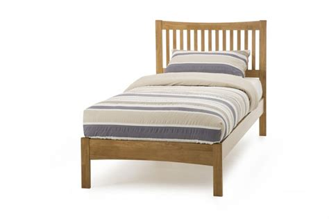 pics of bed wooden beds serene bed frame click 4 beds