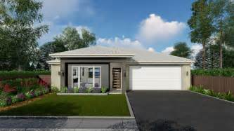 Home Designs And Prices Qld by Home Builders Brisbane Prices Homes Tips Zone