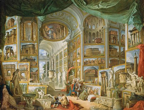 home design stores rome neoclassical art in the eighteenth century