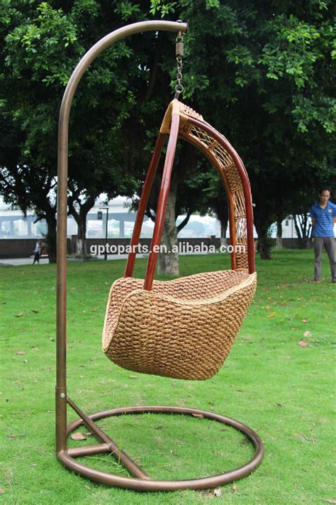 cane swing chair price balcony swings design rattan hanging chair cane wing buy