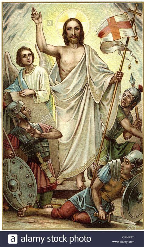easter images jesus religion christianity jesus resurrection