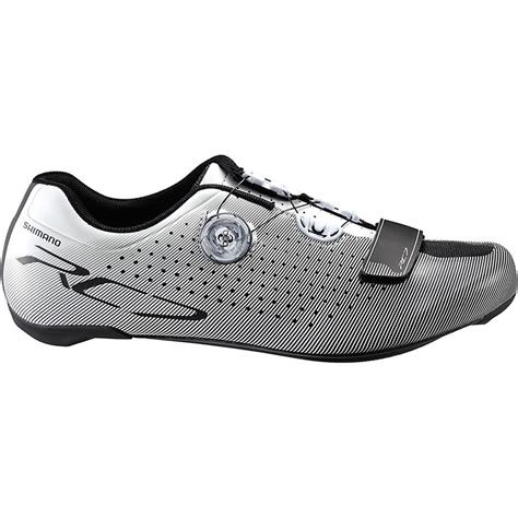 bike shoes wide shimano sh rc7 cycling shoe wide s competitive