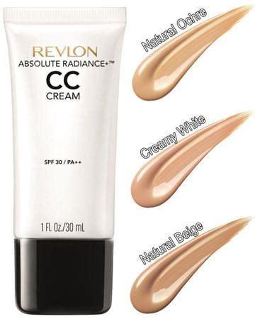 Daftar Harga Make Up Merk Revlon 10 merk cc yang bagus dan juga berkualitas