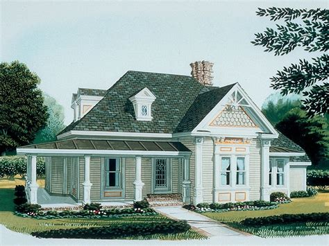 one story home plan 054h 0088 find unique house plans home plans and