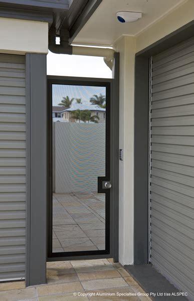 home security screen doors gold coast lock