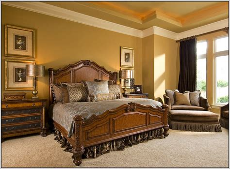 Most Popular Paint Colors For Bedrooms | most popular green paint colors for bedrooms painting