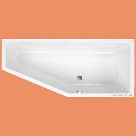80 x 180 matratze günstig raumspar badewanne lupor rechts 180 x 80 cm badewannen de