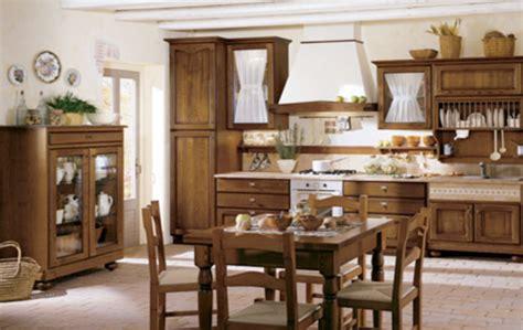 arredamenti ovvio mobili bagno ovvio design casa creativa e mobili ispiratori