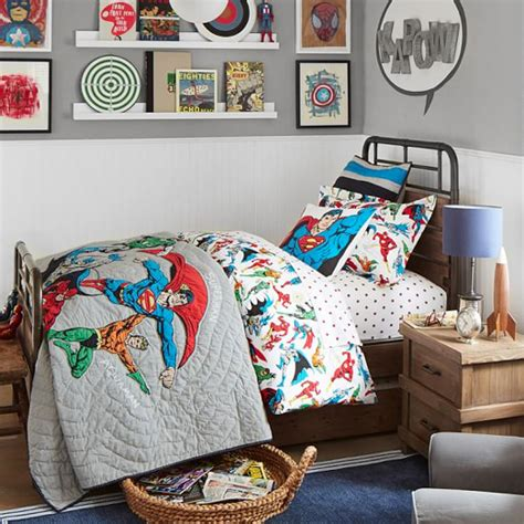 marvel bedroom decor marvel bedroom ideas ideal home