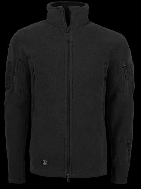 triple aught design ranger hoodie sizing ranger jacket triple aught design