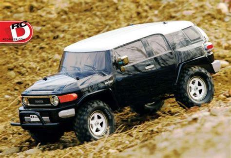 toyota cruiser black toyota fj cruiser black edition cc 01 7