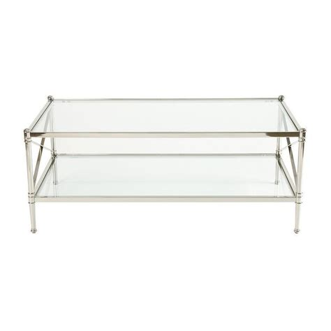 Ethan Allen Coffee Tables Jocelyn Coffee Table I Ethan Allen Us