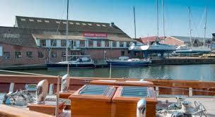 for sail yachtbrokers for sail yachtbrokers ook in enkhuizen watersport tv