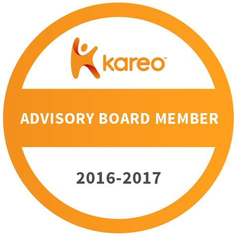 Mba Advisory Board by Jonathon Gerber Ceo Of Medcor Revenue Services Joins