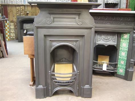 Fireplaces Bradford by 247mc Fireplaces Bradford Fireplaces