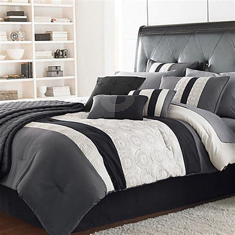 elsire set elsie comforter set bed bath beyond
