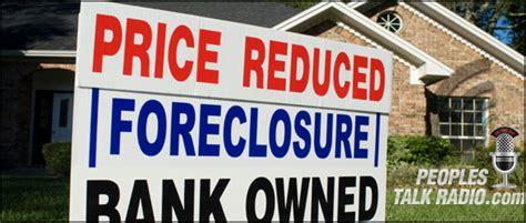 Foreclosure Records Foreclosure