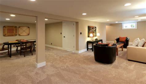 home improvement staten island basement remodeling