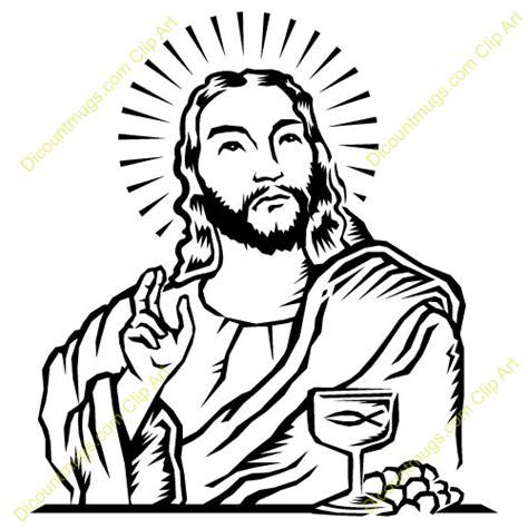 Jesus   10666