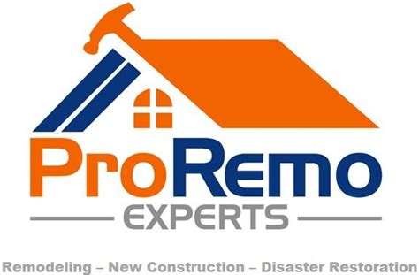buffalo grove remodeling pro remo experts 847 737 7911