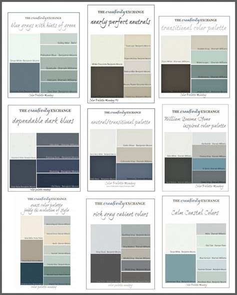 tips and tricks for choosing the paint color review ebooks