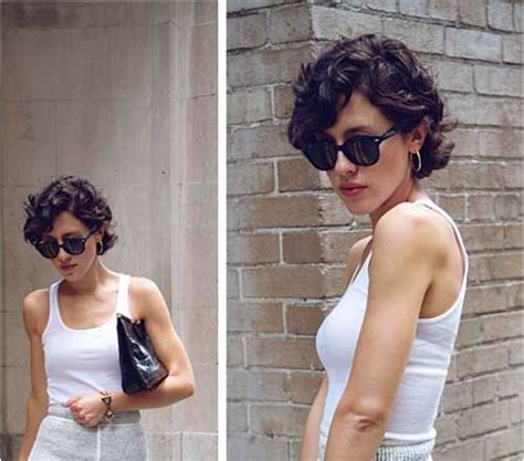 bald patches good for a pixie 1000 ideas about pixie cut curly hair on pinterest cute