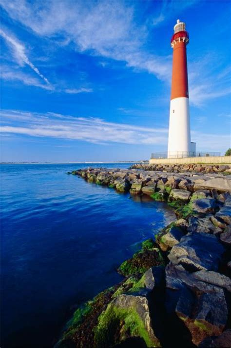nj lighthouse challenge new jersey lighthouse challenge 2015