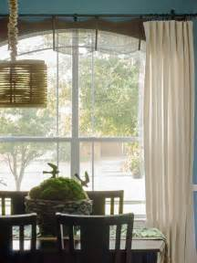 Window Covering Ideas by Window Treatment Ideas Hgtv