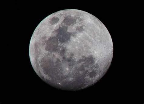 bulan purnama berapa lama saat penuh